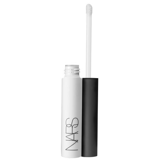 NARS Cult Classic Smudge Proof Eyeshadow Base This lightweight eye primer is the insider trick of the trade, creating a seamless canvas that keeps cream and powder color looking brilliant, fresh and just-applied all day long.