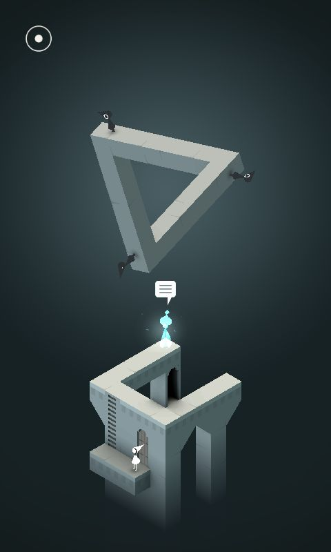 In all, there are ten levels and the entire game takes you only a few hours to beat. Considering that Monument Valley costs US $4.09 on Android and US $3.99 ...
