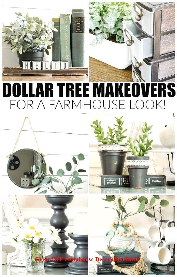 Incredible Diy Farmhouse Theme Decoration Diy Farmhouse Decor Country House Decor Country Farmhouse Decor