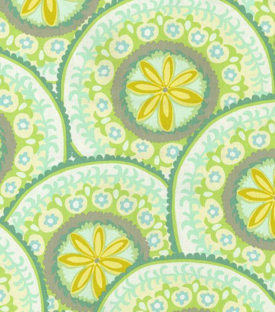 Oltre 1000 idee su Pareti Dipinte Con Motivo A Zig Zag su Pinterest ...