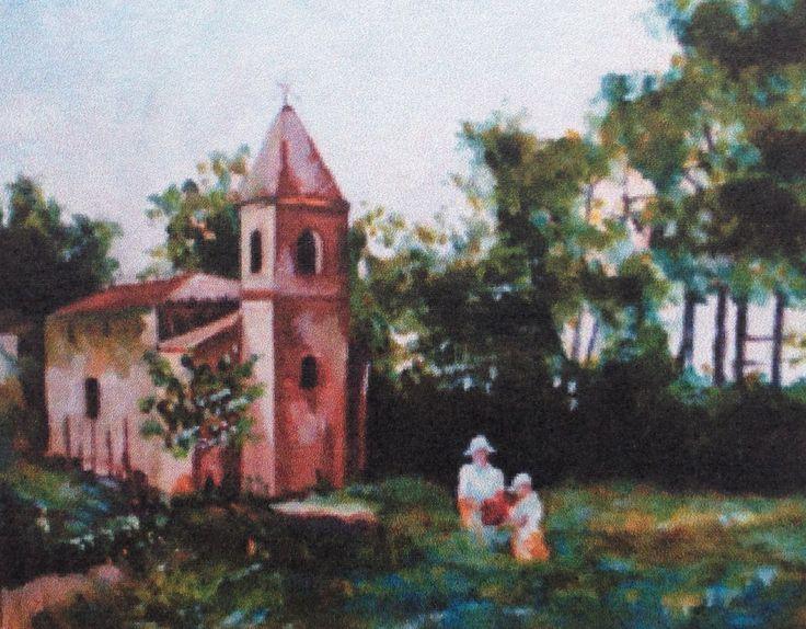 acrylic. 2005.