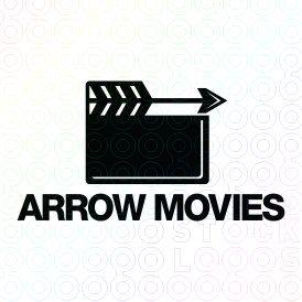 Arrow+Movies+logo