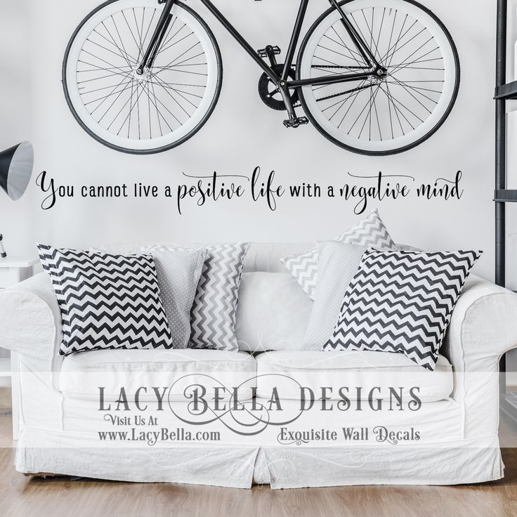 Best Motivational Inspirational Wall Decal Quotes Images On - Vinyl wall decal adhesive