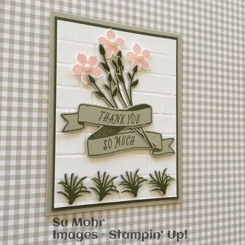 12 Paper Crafting Picks of the Week! | Stampin' Pretty
