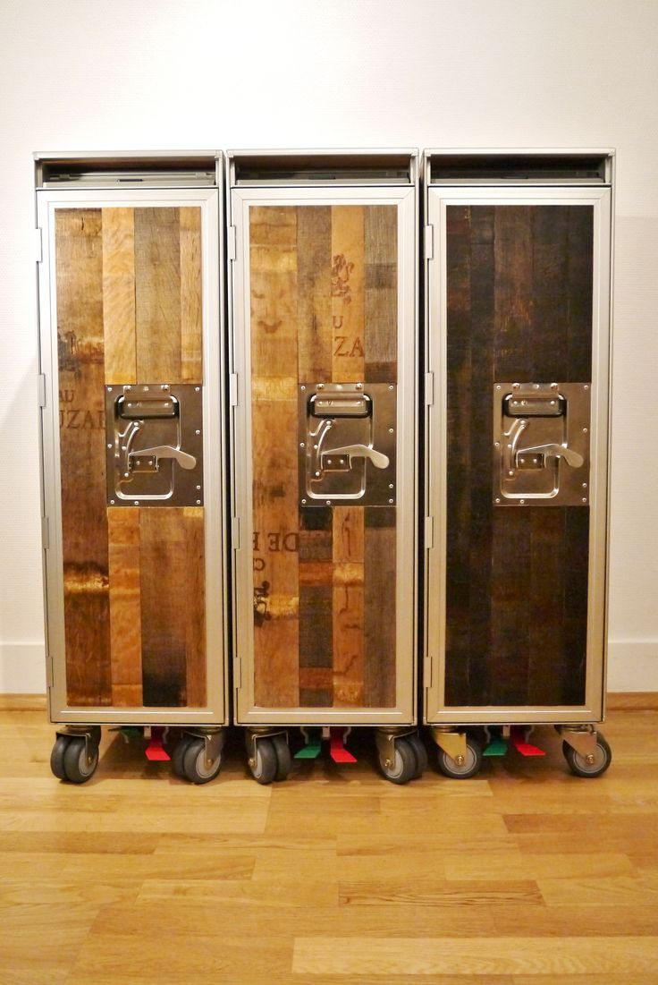 airplane trolley - Google Search