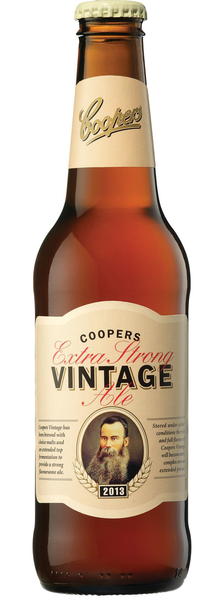 1000 images about alcohol on pinterest craft beer for Coopers craft bourbon review