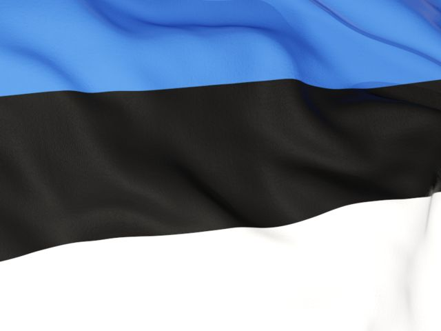 Flag background. Download flag icon of Estonia at PNG format