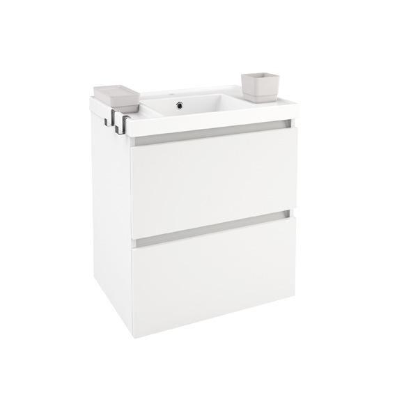 ber ideen zu unterschrank waschbecken auf pinterest badezimmer heizung unterschrank. Black Bedroom Furniture Sets. Home Design Ideas