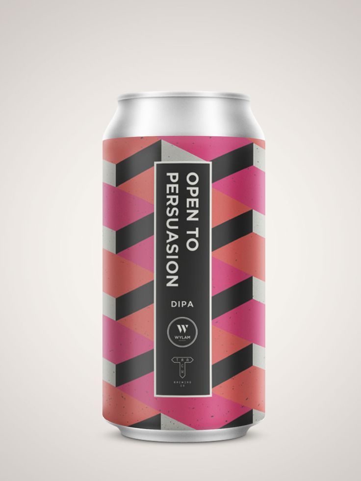 Open To Persuasion DIPA by Wylam Brewery. Buy brewery fresh craft beer from leading breweries online from HonestBrew. Shop now.