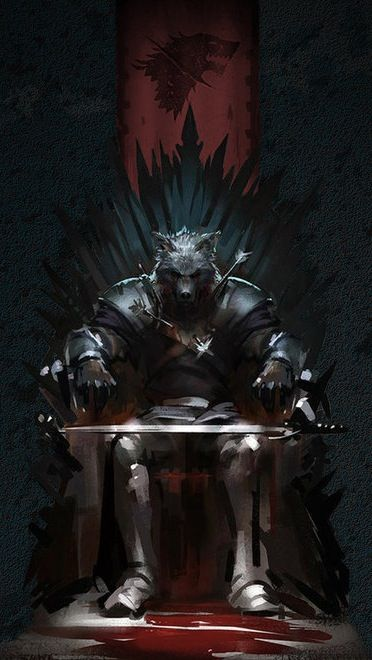 game of thrones leak hd