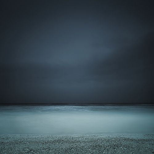 Birdcage Walk — theantidote:Sea (by *Jojanne*) In one drop of...