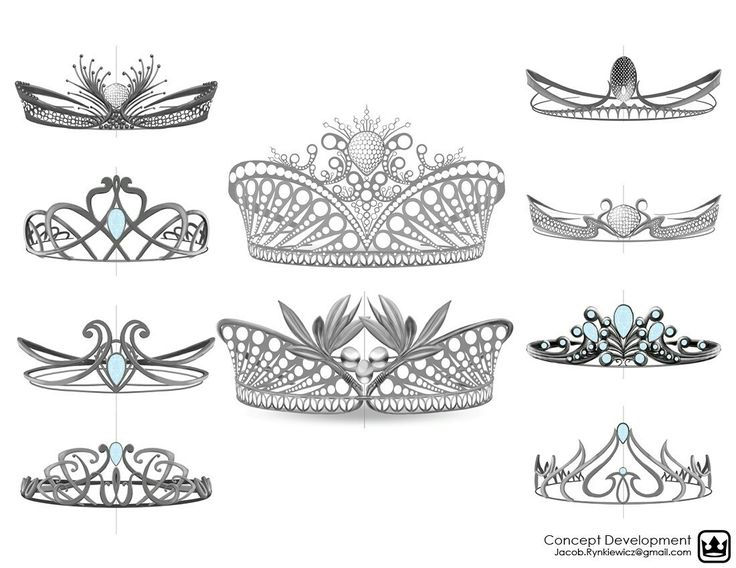 1000 ideas about queen crown tattoo on pinterest crown