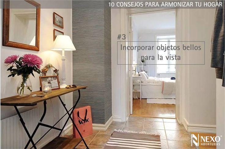 Mejores 10 im genes de consejos para armonizar tu hogar en - Consejos feng shui para el hogar ...