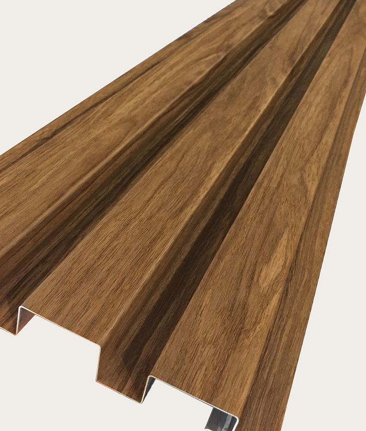 The 25+ best Aluminium cladding ideas on Pinterest Wood cladding - laminat f r k chen