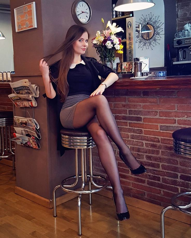 539 Best Legs Images On Pinterest: 181 Best Crossed Legs Goodness Images On Pinterest