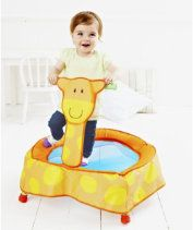 Baby & Toddler Toys | Ride on Toys, Wooden Toys and Cot Mobiles | ELC UK Toy Shop