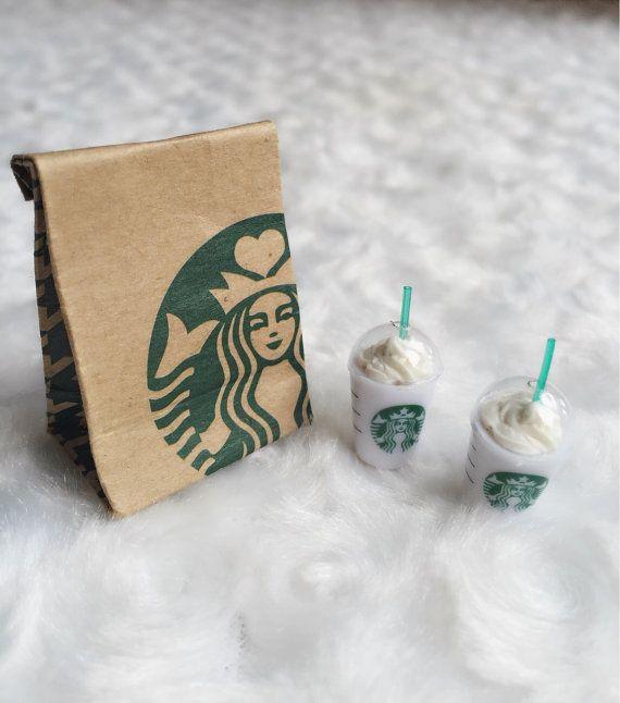 Hey, diesen tollen Etsy-Artikel fand ich bei https://www.etsy.com/de/listing/240007409/starbuck-paper-bag-and-2-pieces-of-ice