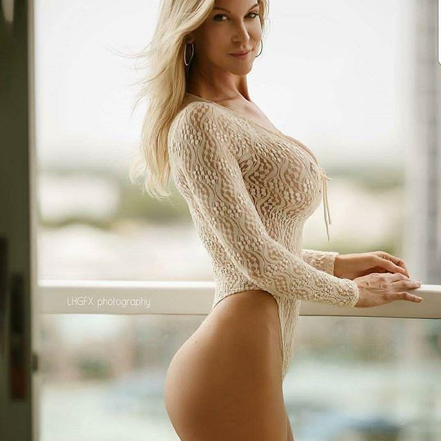 Golden Girls Of Miami Heather Shanholtz Rali Ivanova Holly K