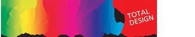 GrafiKom™ Total Design: Thumbnail Design Cover VCD Ekonomi