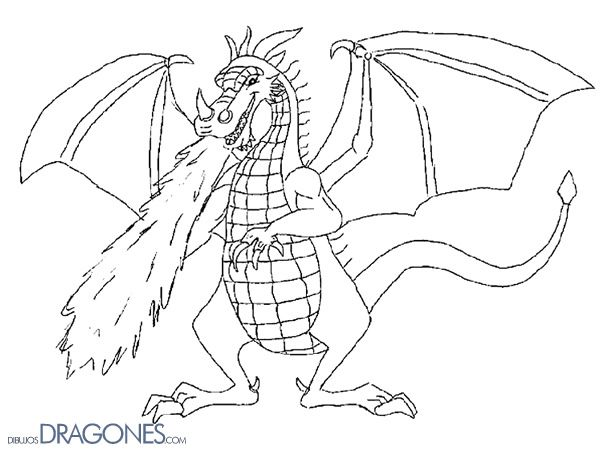 8 best imprimir images on Pinterest   Coloring pages, Coloring books ...