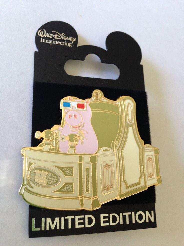 1270 Best Disney Pins Images On Pinterest Disney Trading