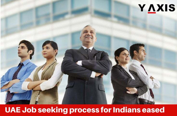 UAE Job seeking process for Indians will now be eased by a #Smartphone #App that has been launched recently by the #UAE Ambassador & Embassy of UAE in Delhi offered 50,000 Work Visas in 2017. #UAEWorkVisa #UAEImmigration #YAxisVisas #YAxisImmigration