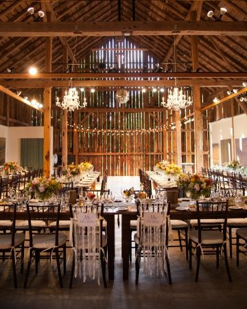 Wedding Reception In Egg Harbor Wisconsin