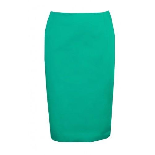 http://sklep.caterina.pl/313-1650-thickbox/szmaragdowa-olowkowa-spodnica.jpg