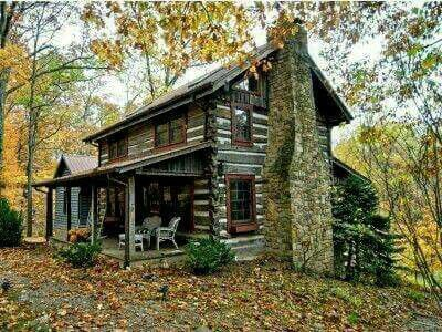 614 Best Hunting Camps And Cabins Images On Pinterest