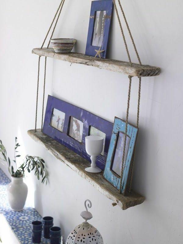 """Über 1.000 Ideen zu """"Kunst Fürs Wohnzimmer auf Pinterest ..."""