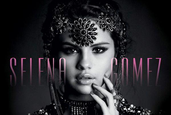'Stars Dance' Reviews: Critics Love Selena Gomez's 'Brilliant' NewAlbum