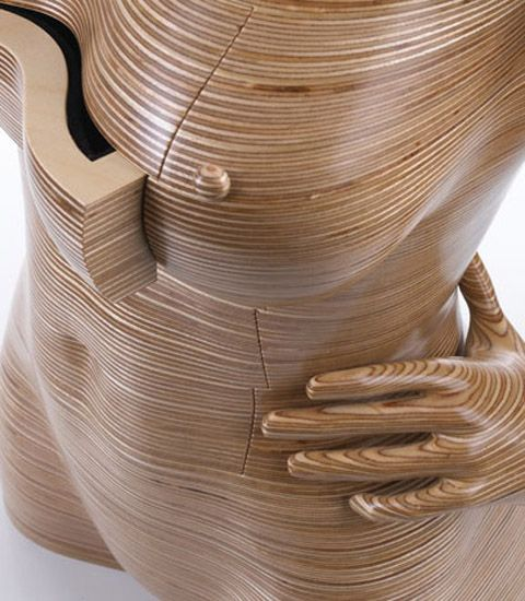 17 best images about sexy furniture on pinterest sexy Erotic furniture