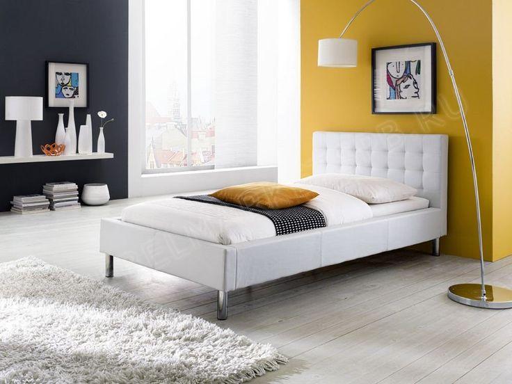17 best ideas about bett 100x200 on pinterest garderobe eiche schlafgut bettw sche and bett eiche. Black Bedroom Furniture Sets. Home Design Ideas