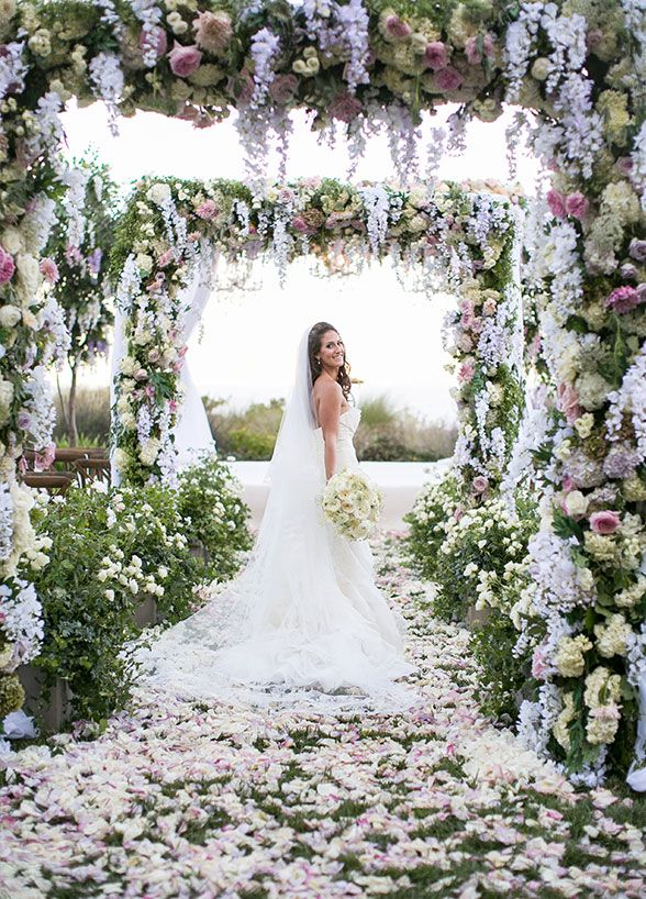best 25 wisteria wedding ideas on pinterest. Black Bedroom Furniture Sets. Home Design Ideas