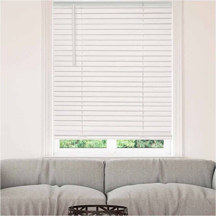 how to cut roman shades width