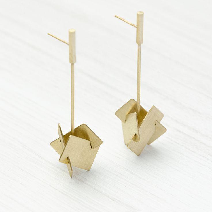 Aro modular ☀  ️.  .  .  .  .   sullko