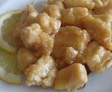 Ricetta POLLO AL LIMONE! pubblicata da Falita2002 - Questa ricetta è nella categoria Secondi piatti a base di carne e salumi