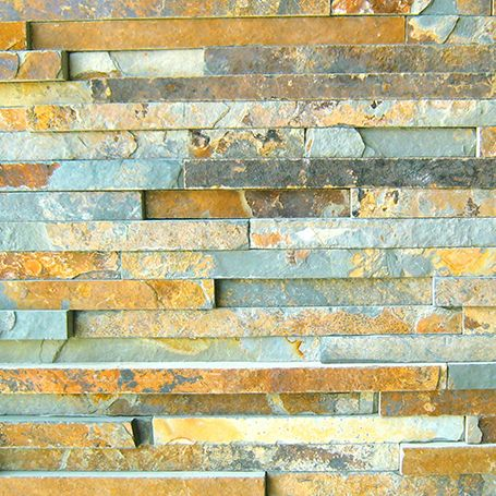 9 Best Realstone Systems Thin Panels Images On Pinterest