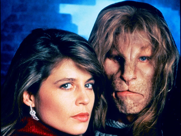 Beauty and the Beast 1987
