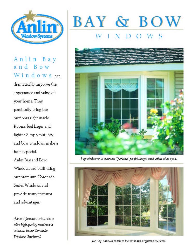 10 best anlin window options images on pinterest vinyl for Best quality vinyl windows