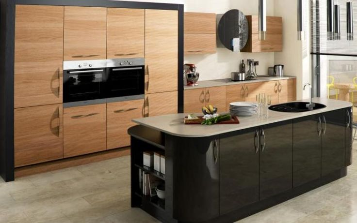 Ultra-High-Gloss-Black-Tavola-Oak.jpg (750×470)