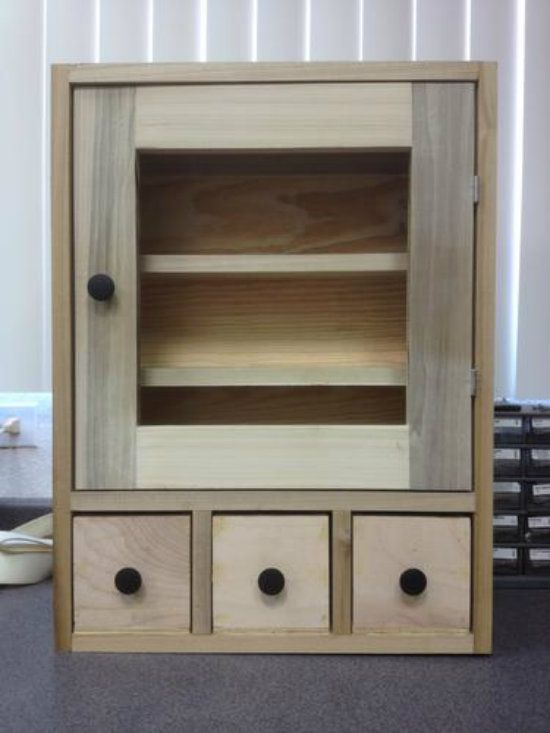 Wooden Den Cabinets ~ Best images about the design confidential builders