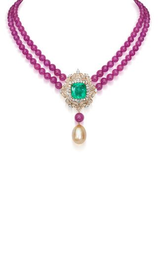 Image from https://assets13.modaoperandi.com/images/products/467454/default/medium_farah-khan-fine-jewelry-multi-regal-emerald-and-ruby-necklace.jpg?v=1450856265.