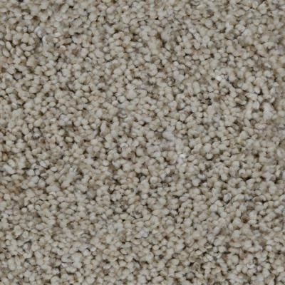 Trendy Threads I Color Crafton Texture 12 Ft Carpet