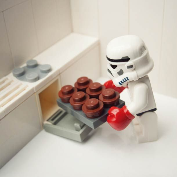 LEGO-Star-Wars-photographs-by-Mike-Stimpson-16