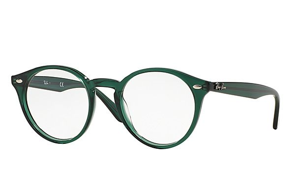 official ray ban online store  Ray-Ban 0RX2180V - RB2180V OPTICAL