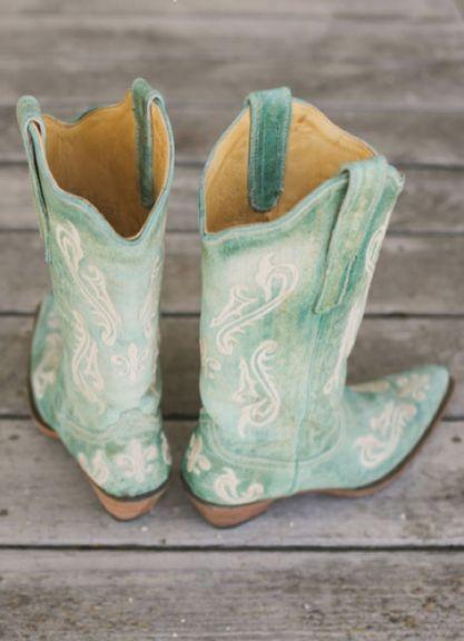 ➳➳➳☮American Hippie Bohemian Boho Bohéme Feathers Gypsy Spirit Bizu Baroque Tati Tati Style - Boots