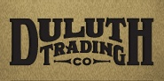 Designed & Tested By TradesmenWork Clothing, Duluth Giveaways, Duluth Trade, Clothing Stores, Gift Certificate, Clothing Catalog, Trade Company, Gift Shops, Fire Hose