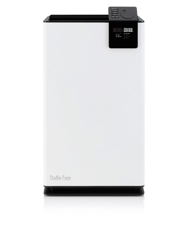 Albert by Stadler Form  Dehumidifier