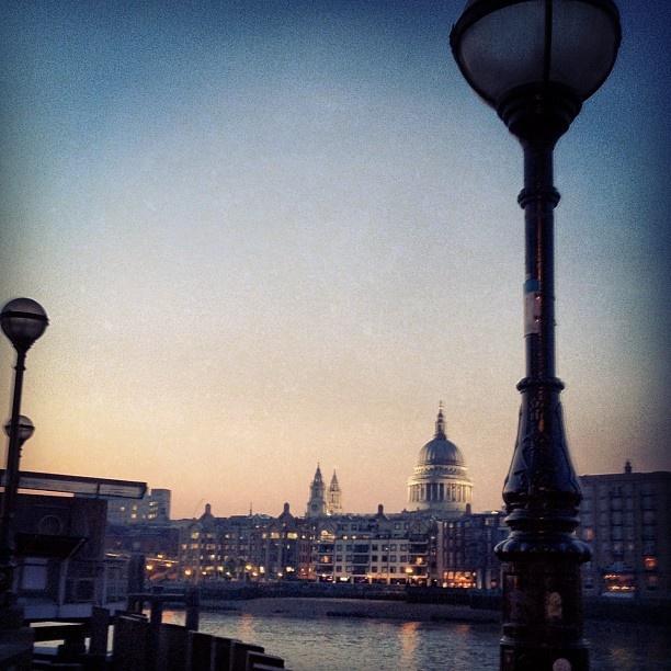 #instagramyourcity - @ldavis1015- #webstagramInstagramyourc London